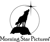 Morning Star Pictures