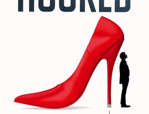 Hooked Movie Relocated to Seattle